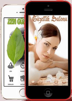 google play uygulama yapma, ios mobil uygulama geliştirme, ios mobil uygulama oluşturma, ios mobil uygulama yapma, ios uygulama geliştirme, ios uygulama oluşturma, ios uygulama yapma, iphone mobil uygulama geliştirme, iphone mobil uygulama oluşturma, iphone mobil uygulama yapma, iphone uygulama geliştirme, iphone uygulama oluşturma, iphone uygulama yapma, iTunes Mobil Uygulama Yayınlamak, mobil uygulama geliştirme, mobil uygulama oluşturma, mobil uygulama yapma, uygulama geliştirme, uygulama oluşturma, uygulama yapma,