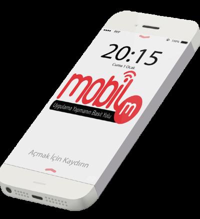 mobil-uygulama-sitesi-baslik-tel