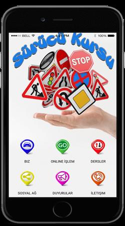 Doğal Uygulama, Native Uygulama, Native Uygulama Geliştirme, Doğal Uygulama Geliştirme, Hybrid Uygulama Geliştirme, Webview Uygulama Geliştirme, Native Android Uygulama Geliştirme, Native iOS Uygulama Geliştirme, Native iPhone Uygulama Geliştirme, HTML5 Mobil Uygulama Geliştirme, native uygulama nedir, native uygulama ne demek, hybrid uygulama nedir, native mi hybrid mi, Doğal Android Uygulama Geliştirme, Doğal iOS Uygulama Geliştirme, Doğal iPhone Uygulama Geliştirme, Doğal uygulama nedir, Doğal uygulama ne demek, mobil uygulama nasıl yapılır, mobil uygulama yapma,