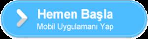Mobil_Uygulama_Basla1-300x79