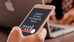 AdMob ile Android Uygulamadan Para Kazanmak