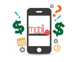 Mobil Uygulama Yaptırmanın Maliyeti Nedir ? Bir Uygulama Ne Kadara Mal Olmaktadır ? Maliyeti Düşük Hazır Mobil Uygulama Geliştirme Yöntemleri