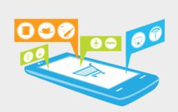 Mobil Uygulama Sahibi Olmak için 3 Neden