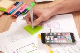Küçük İşletmeler için Uygun Mobil Uygulama Fikirleri