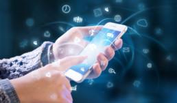 Yeni Mobil Uygulama Fikirlerine Dair Yöntemler