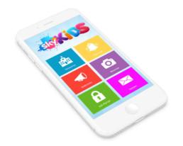 Neden Okullar için Mobil Uygulama?