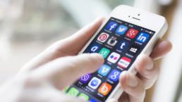 Sosyal Medya Uygulamalarında Başarı Sağlamak için 5 Altın Kural