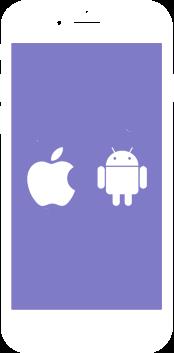 mobil uygulama yapma platformu