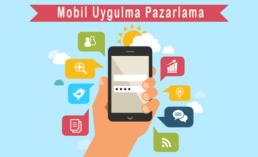 Mobil Uygulama Pazarlama Hizmeti