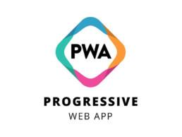Progressive Web Uygulaması Yapmak