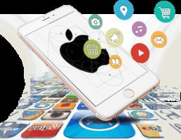 iPhone/iPad İçin Uygulama Geliştirmek