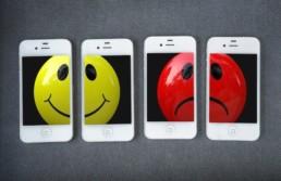 Mobil Uygulamaların Başarılı Olamamasının 5 Sebebi