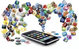 Mobil Uygulama Promosyonu: Hepsi Bir Arada