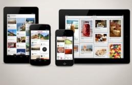 Mobil Uygulamanızın Reklamını Yaparken Yapmamanız Gereken 4 Hata