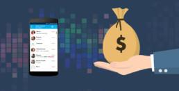 Mobil Uygulama Bütçelendirmesindeki 5 Ana Problem