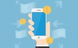 Mobil Uygulama Geliştirme Maliyet Rehberi