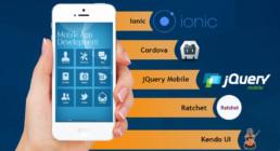 Hibridin Çöküşü vs Native Mobil Uygulama Geliştirme Maliyetleri