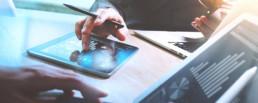 Mobil Uygulama Geliştirme Sürecinde Fikirleri Ve Proje Kısıtlamalarını Nasıl Dengelersiniz