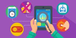 Mobil Uygulama Kullanılabilirliği İçin En İyi 7 Yöntem