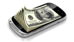 Mobil Uygulama Teklif Talebi Yazarken Yapılmaması Gereken 4 Hata