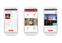 Mobil Uygulama Vs Mobil Uyumlu Site Tasarımı: Neye İhtiyacınız Var?