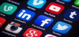 Mobil Uygulamanızı Daha Da Görünür Hale Getirmenizi Sağlayacak 5 Tavsiye